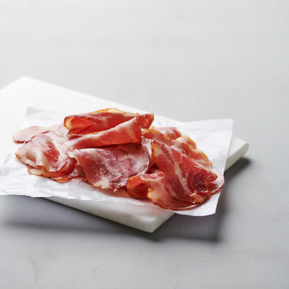 Lomo cabezada Pork Loin - Camino Mitad